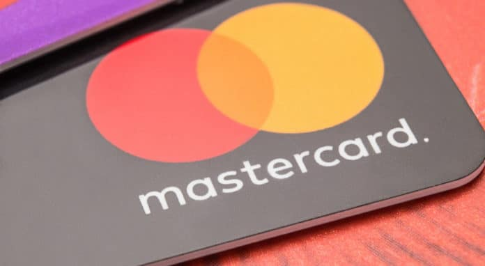 Kurs Mastercard