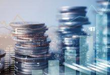 biznes kredyt pożyczka finanse waluty pieniądze inwestowanie