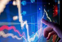 biznes kredyt pożyczka finanse waluty pieniądze inwestowanie analiza
