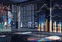 biznes kredyt pożyczka finanse waluty pieniądze inwestowanie iwnestycje giełda