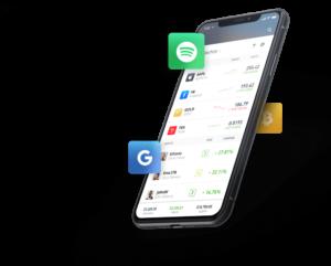 uždirbkite bitcoin android programą