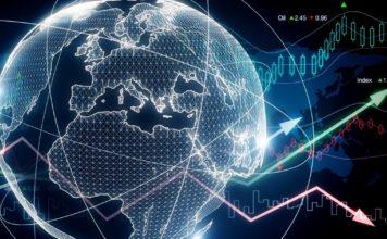 ekonomia gospodarka świat wydarzenia informacje prognozy analizy