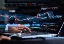 forex giełda trading inwestowanie