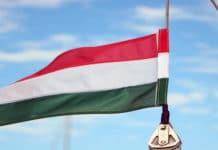 Forint węgierski HUF