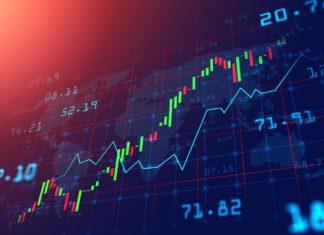 inwestowanie giełda trading kontrakty