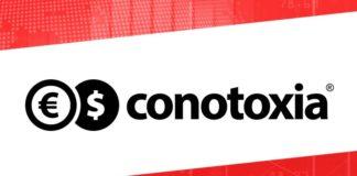 Conotoxia