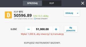 bitcoin etoro)