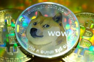 pirkti dogecoin su bitcoin bitcoin užduotis