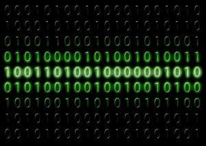 razmjenjujući od bitcoina do litecoinea za profit binarne opcije u 2021